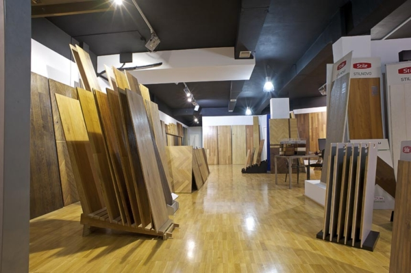 Soloparquet-Showroom-10