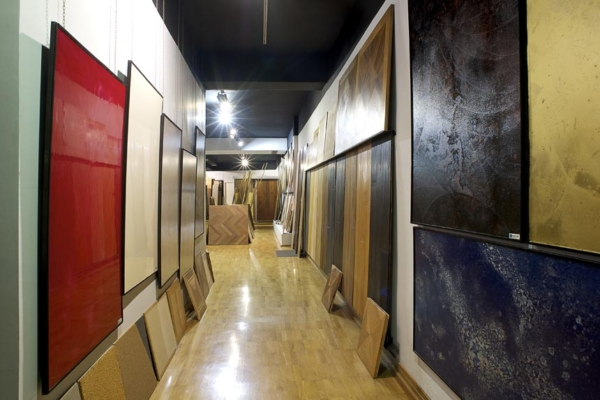 Soloparquet-Showroom-2
