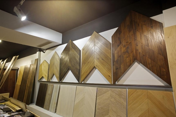 Soloparquet-Showroom-3