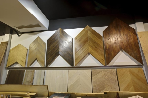 Soloparquet-Showroom-4
