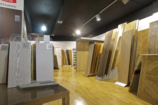 Soloparquet-Showroom-6