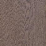 plancia-rovere-grigio-scuro