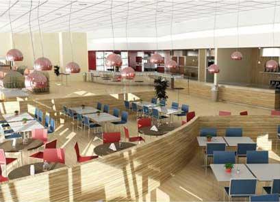 2-interior-design