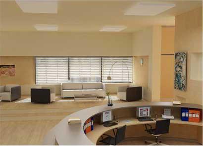 3-interior-design