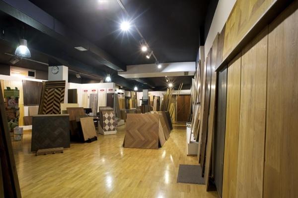 Soloparquet-Showroom-1