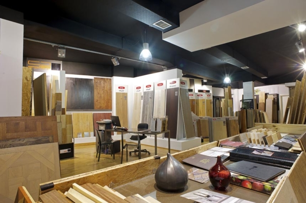 Soloparquet-Showroom-5