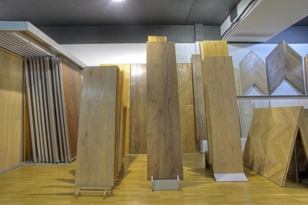 Soloparquet-Showroom-8
