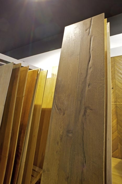 Soloparquet-Showroom-9
