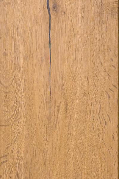 plancia-rovere-anticata