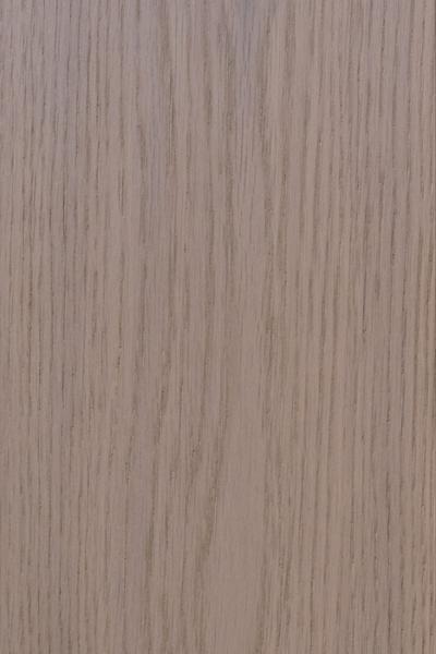 plancia-rovere-grigio-chiaro