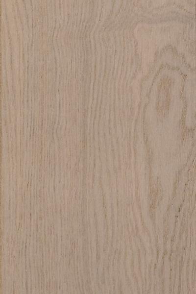 plancia-rovere-sbiancato